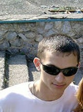 Sergey, 36, Russia, Iskitim