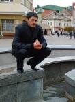 Tolik, 31, Ivano-Frankvsk