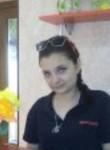Yanochka, 34  , Sokyryany