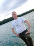 Ivan, 38  , Bugyi