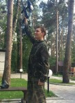 Ivan, 28, Novosibirsk