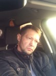 Andrey, 39  , Tambov
