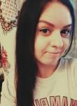 Ksyusha, 31, Voronezh