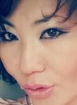 Orgil, 41  , Ulaanbaatar
