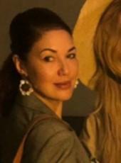 Natalya, 44, Ukraine, Kiev