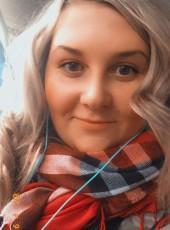 Darya, 29, Russia, Murom