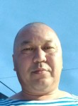 Tay, 45  , Yevpatoriya