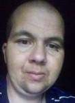 Sergey, 39, Dimitrovgrad