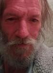 Craig, 58, Fort Worth