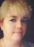 Antonina, 41, Nizhniy Novgorod