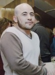 Илья, 27 лет, Барнаул