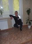 vasya, 35  , Volgograd