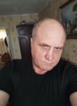 Aleksandr Polyako, 54  , Kazan