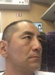 まろ, 39, Maebashi-shi