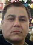 Ромео, 38 лет, Дмитров