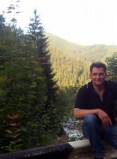 Сергей, 52, Ukraine, Kiev