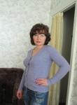 tanyusha, 42  , Van Nuys