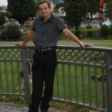Ilya Andreevich, 38  , Westerkappeln
