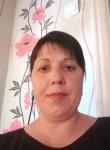 Tonya, 39  , Shyryayeve