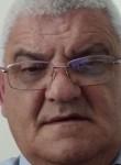 Arsen, 59  , Artashat