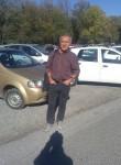 Dragutin, 72  , Belgrade