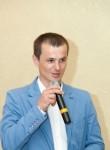 Nikolai bejan, 31  , Fontenay-sous-Bois