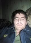 Sulik , 27  , Kholmsk