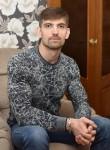 Evgeniy, 32, Samara