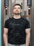 Evgeniy, 29, Samara