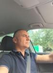 Fuat, 44  , Skopje
