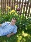 Aleksey, 33  , Safonovo