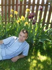 Aleksey, 34, Russia, Safonovo