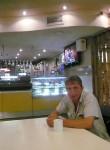 sergey, 53  , Salavat