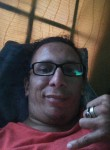 HENRYQUIROS, 37  , San Jose (San Jose)