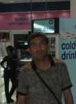 Jhangeeralis, 45  , Hyderabad