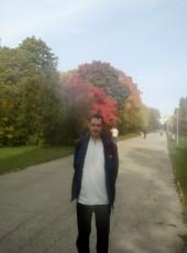 Vitalic, 40, Russia, Tolyatti