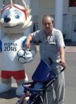 vladimir, 65  , Khabarovsk