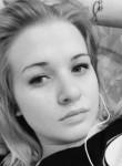 Anastasiya, 20  , Yuzhnouralsk