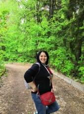 @samaya@, 35, Russia, Tyumen