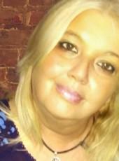 Anna, 55, Argentina, Pergamino