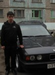 Kirill, 22  , Vorkuta