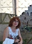 Elena, 57  , Tashkent