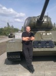 Aleksey, 31  , Labinsk