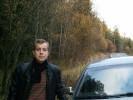 Aleksandr, 28 - Just Me Photography 2