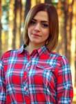 Olga, 27, Samara
