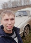 Stas, 24  , Nefteyugansk