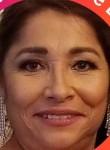 Myriam, 58  , Orlando