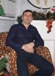 Aleksandr, 40  , Luhansk