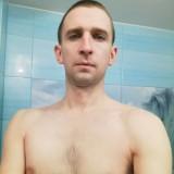 Adam, 32  , Mragowo