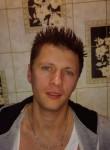 Pavel, 34  , Kherson